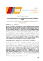 http://febab1.hospedagemdesites.ws/temp/snbu/SNBU2018_191.pdf