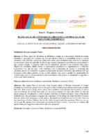 http://febab1.hospedagemdesites.ws/temp/snbu/SNBU2018_192.pdf