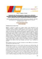 http://febab1.hospedagemdesites.ws/temp/snbu/SNBU2018_193.pdf