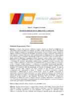 http://febab1.hospedagemdesites.ws/temp/snbu/SNBU2018_194.pdf