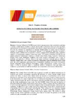 http://febab1.hospedagemdesites.ws/temp/snbu/SNBU2018_195.pdf