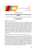 http://febab1.hospedagemdesites.ws/temp/snbu/SNBU2018_196.pdf