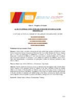 http://febab1.hospedagemdesites.ws/temp/snbu/SNBU2018_197.pdf