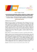 http://febab1.hospedagemdesites.ws/temp/snbu/SNBU2018_198.pdf