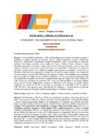 http://febab1.hospedagemdesites.ws/temp/snbu/SNBU2018_199.pdf