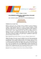http://febab1.hospedagemdesites.ws/temp/snbu/SNBU2018_200.pdf