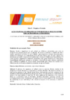http://febab1.hospedagemdesites.ws/temp/snbu/SNBU2018_201.pdf