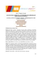 http://febab1.hospedagemdesites.ws/temp/snbu/SNBU2018_202.pdf