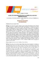 http://febab1.hospedagemdesites.ws/temp/snbu/SNBU2018_203.pdf