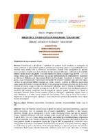 http://febab1.hospedagemdesites.ws/temp/snbu/SNBU2018_204.pdf