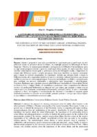 http://febab1.hospedagemdesites.ws/temp/snbu/SNBU2018_205.pdf