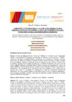 http://febab1.hospedagemdesites.ws/temp/snbu/SNBU2018_206.pdf