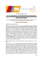 http://febab1.hospedagemdesites.ws/temp/snbu/SNBU2018_207.pdf