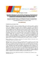 http://febab1.hospedagemdesites.ws/temp/snbu/SNBU2018_208.pdf