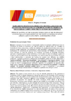 http://febab1.hospedagemdesites.ws/temp/snbu/SNBU2018_209.pdf