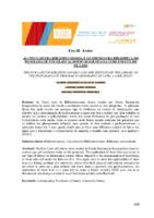 http://febab1.hospedagemdesites.ws/temp/snbu/SNBU2018_211.pdf