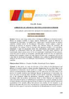 http://febab1.hospedagemdesites.ws/temp/snbu/SNBU2018_212.pdf