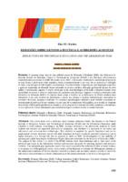 http://febab1.hospedagemdesites.ws/temp/snbu/SNBU2018_214.pdf