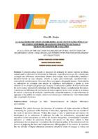 http://febab1.hospedagemdesites.ws/temp/snbu/SNBU2018_215.pdf