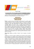 http://febab1.hospedagemdesites.ws/temp/snbu/SNBU2018_216.pdf
