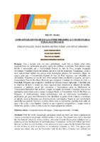 http://febab1.hospedagemdesites.ws/temp/snbu/SNBU2018_217.pdf