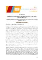 http://febab1.hospedagemdesites.ws/temp/snbu/SNBU2018_218.pdf