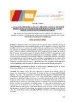 http://febab1.hospedagemdesites.ws/temp/snbu/SNBU2018_219.pdf