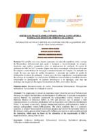 http://febab1.hospedagemdesites.ws/temp/snbu/SNBU2018_220.pdf