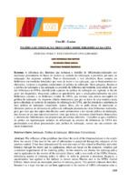 http://febab1.hospedagemdesites.ws/temp/snbu/SNBU2018_223.pdf
