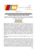 http://febab1.hospedagemdesites.ws/temp/snbu/SNBU2018_224.pdf