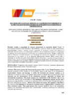http://febab1.hospedagemdesites.ws/temp/snbu/SNBU2018_226.pdf