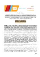 http://febab1.hospedagemdesites.ws/temp/snbu/SNBU2018_227.pdf