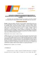 http://febab1.hospedagemdesites.ws/temp/snbu/SNBU2018_228.pdf