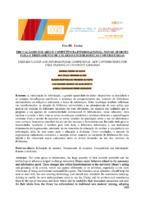http://febab1.hospedagemdesites.ws/temp/snbu/SNBU2018_229.pdf
