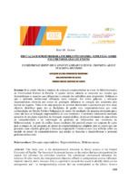 http://febab1.hospedagemdesites.ws/temp/snbu/SNBU2018_230.pdf
