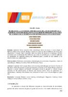 http://febab1.hospedagemdesites.ws/temp/snbu/SNBU2018_231.pdf