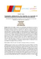 http://febab1.hospedagemdesites.ws/temp/snbu/SNBU2018_232.pdf