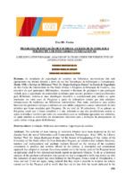 http://febab1.hospedagemdesites.ws/temp/snbu/SNBU2018_233.pdf