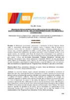 http://febab1.hospedagemdesites.ws/temp/snbu/SNBU2018_234.pdf