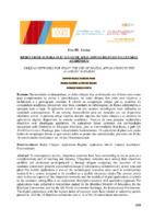 http://febab1.hospedagemdesites.ws/temp/snbu/SNBU2018_235.pdf