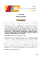 http://febab1.hospedagemdesites.ws/temp/snbu/SNBU2018_236.pdf