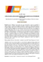 http://febab1.hospedagemdesites.ws/temp/snbu/SNBU2018_237.pdf