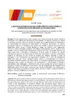 http://febab1.hospedagemdesites.ws/temp/snbu/SNBU2018_238.pdf