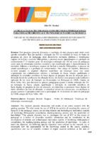 http://febab1.hospedagemdesites.ws/temp/snbu/SNBU2018_239.pdf