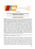 http://febab1.hospedagemdesites.ws/temp/snbu/SNBU2018_240.pdf
