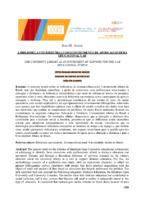 http://febab1.hospedagemdesites.ws/temp/snbu/SNBU2018_241.pdf