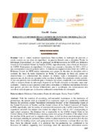 http://febab1.hospedagemdesites.ws/temp/snbu/SNBU2018_242.pdf
