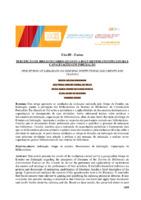 http://febab1.hospedagemdesites.ws/temp/snbu/SNBU2018_243.pdf