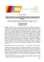http://febab1.hospedagemdesites.ws/temp/snbu/SNBU2018_244.pdf