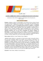 http://febab1.hospedagemdesites.ws/temp/snbu/SNBU2018_246.pdf